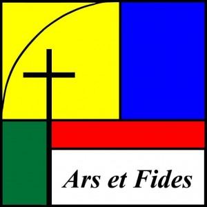 Logo2013_Filippo_Rossi